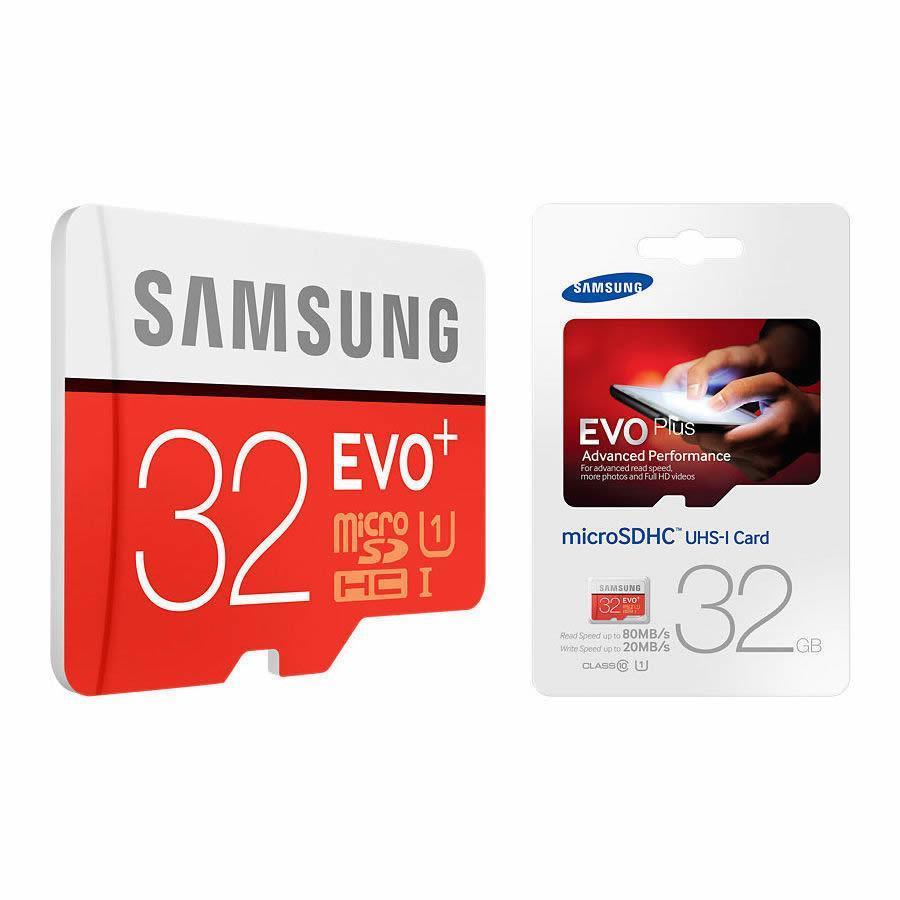 Micro-SD-Samsung-32gb-90Mb-Box.jpg