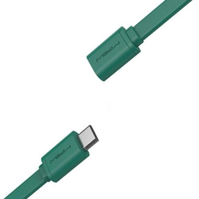 Đèn Led Thông Minh MiPow String – Review và Đánh giá sản phẩm