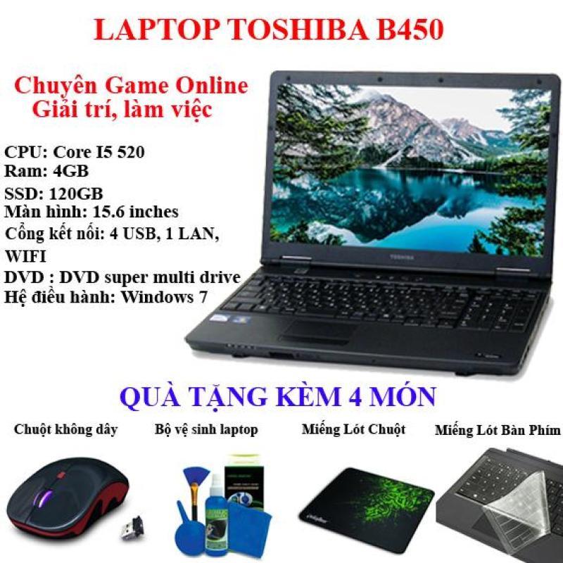 Laptop chuyên game LOL, giải trí, cấu hình cao, mượt mà