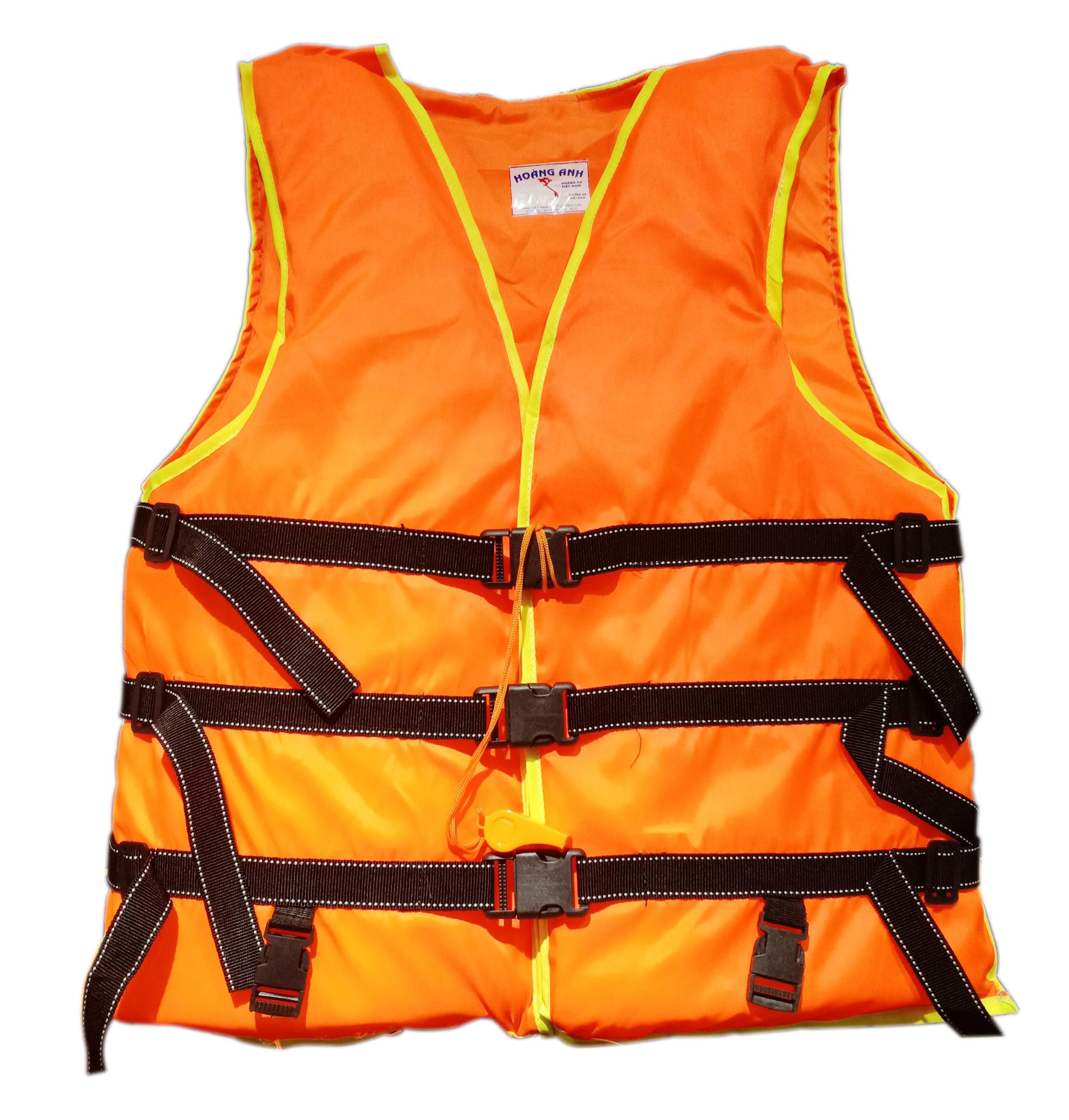 Hình ảnh Áo phao cứu hộ size số 5 dành cho trẻ em từ 12 đến 16 tuổi   áo phao cứu hộ   áo phao bơi   áo phao bơi cứu hộ   áo phao bơi người lớn   áo phao cứu sinh   áo phao bơi dành cho trẻ em