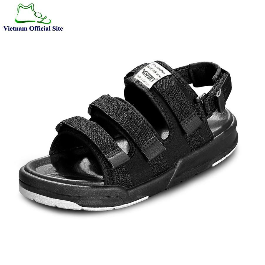 sandal-nam-vento-nv1001(30).jpg