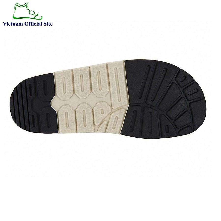 sandal-nam-vento-nv1001(13).jpg