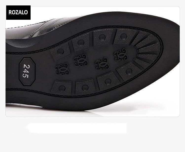Giày da nam đế cao 6cm ZANI ZM62385B- Đen4.jpg
