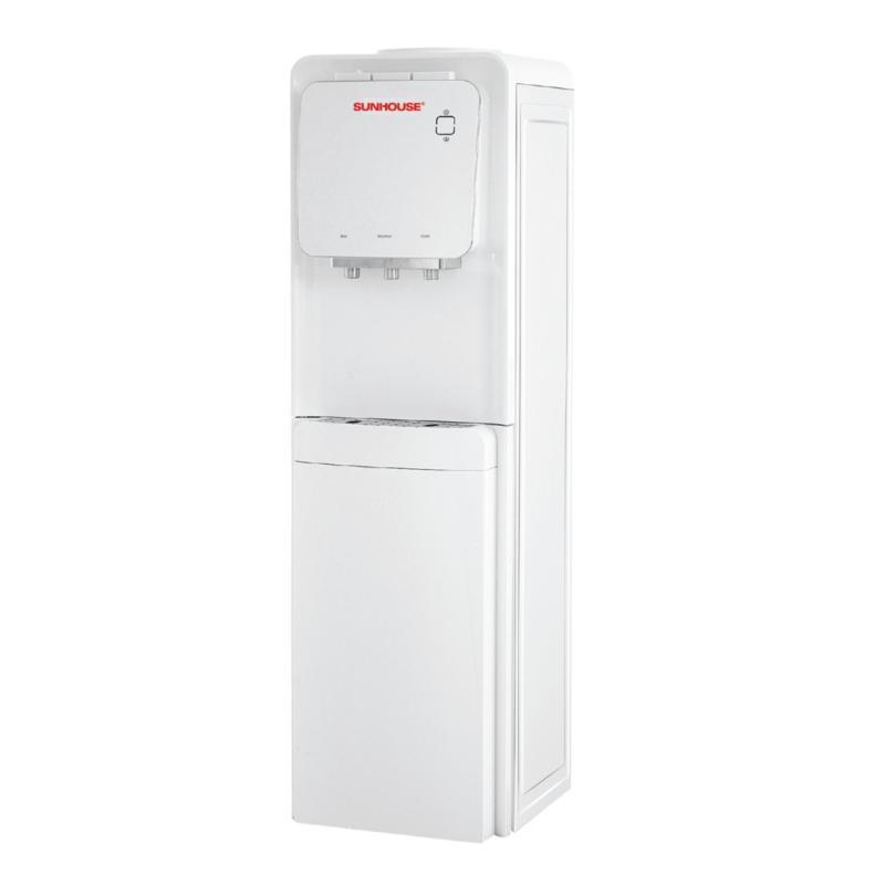 Cây nước nóng lạnh SHD9546