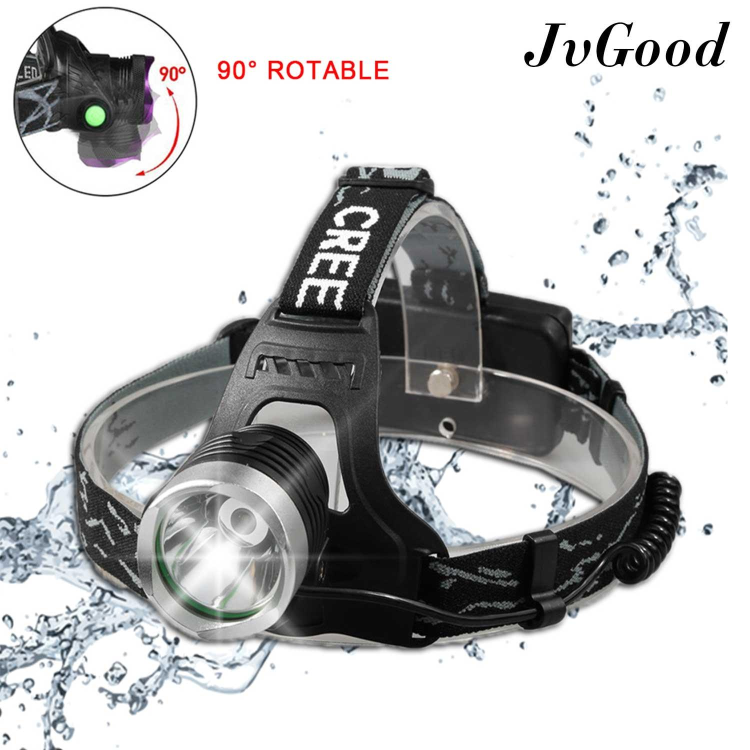 JvGood Philippines - JvGood Headlamps for sale - prices