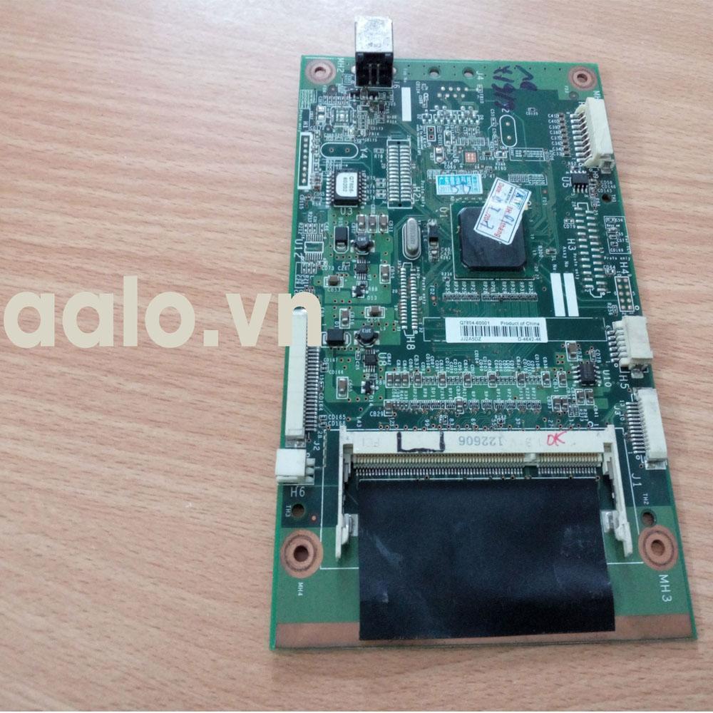 Hình ảnh Formatter Board HP Laserjet 2015/2015d