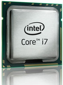 Kết quả hình ảnh cho Intel® Core™i7-2600Processor 8M 3.80 GHz