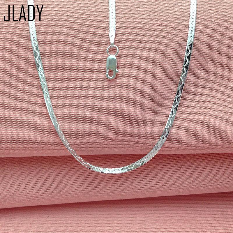 Giá Bán Day Chuyền Bạc 925 Sterling Silver Việt Nam Dy883 Nhãn Hiệu Jlady