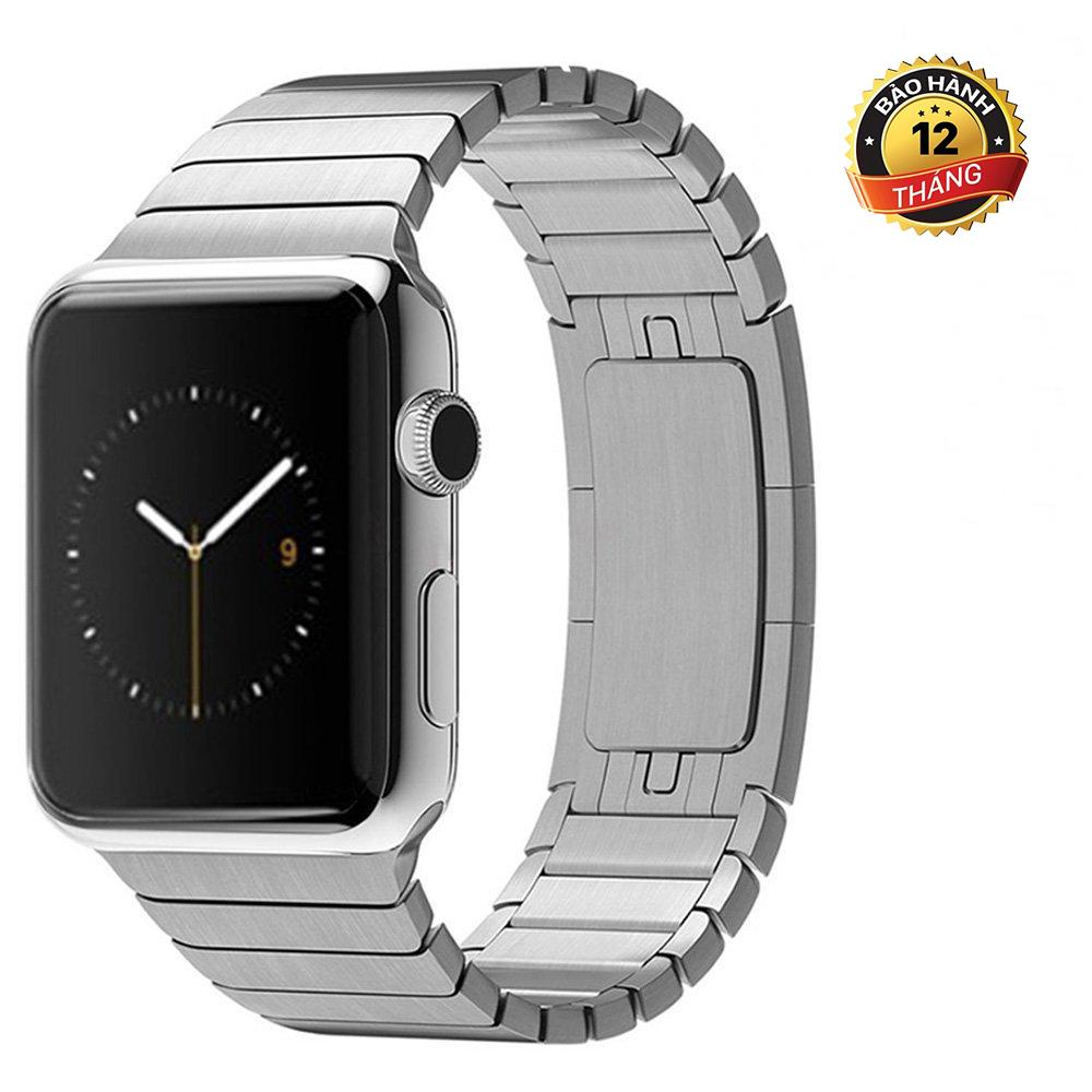 Giá Bán Day Đeo Đồng Hồ Apple Watch 42Mm Bracelet Bởi Chocongnghe Other Brands
