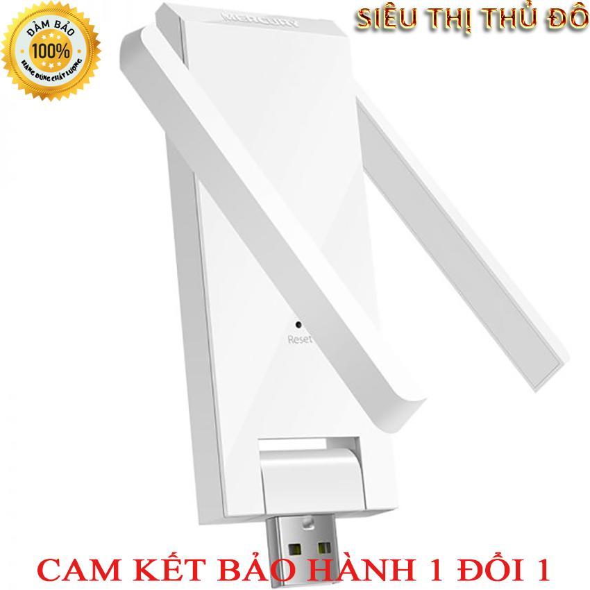Cửa Hàng Thiết Bị Kich Song Wifi Cực Mạnh Thiet Bi Kich Song Wifi Mercury Mw302Re 2 Ăngten 300Mbps Oem Hà Nội