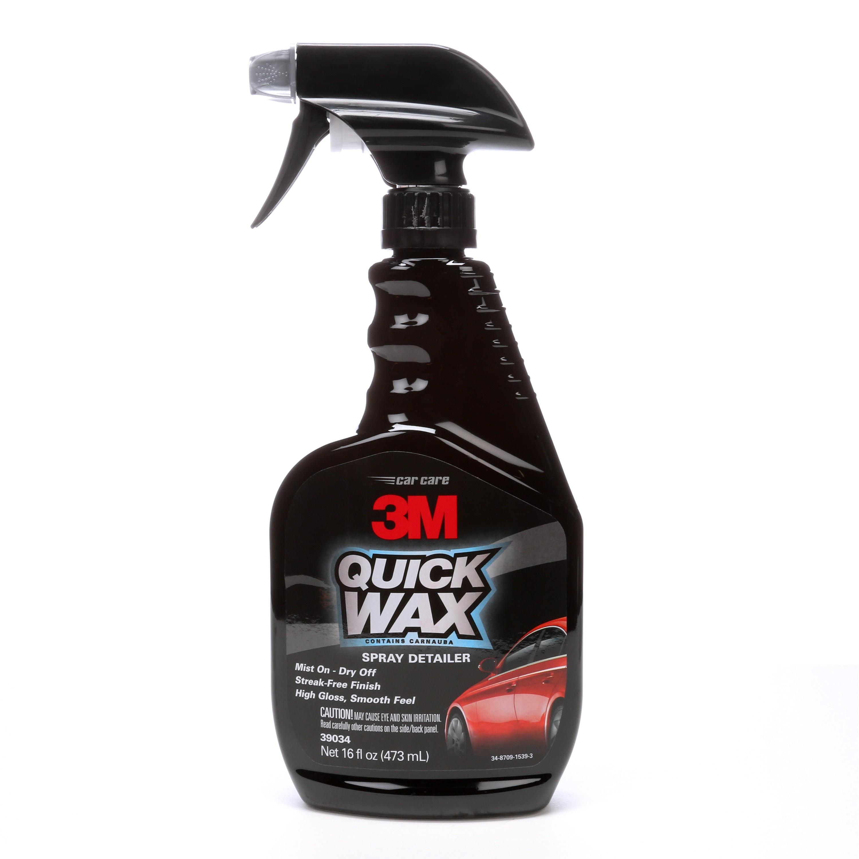 39034_Quick wax, spray 1.jpg