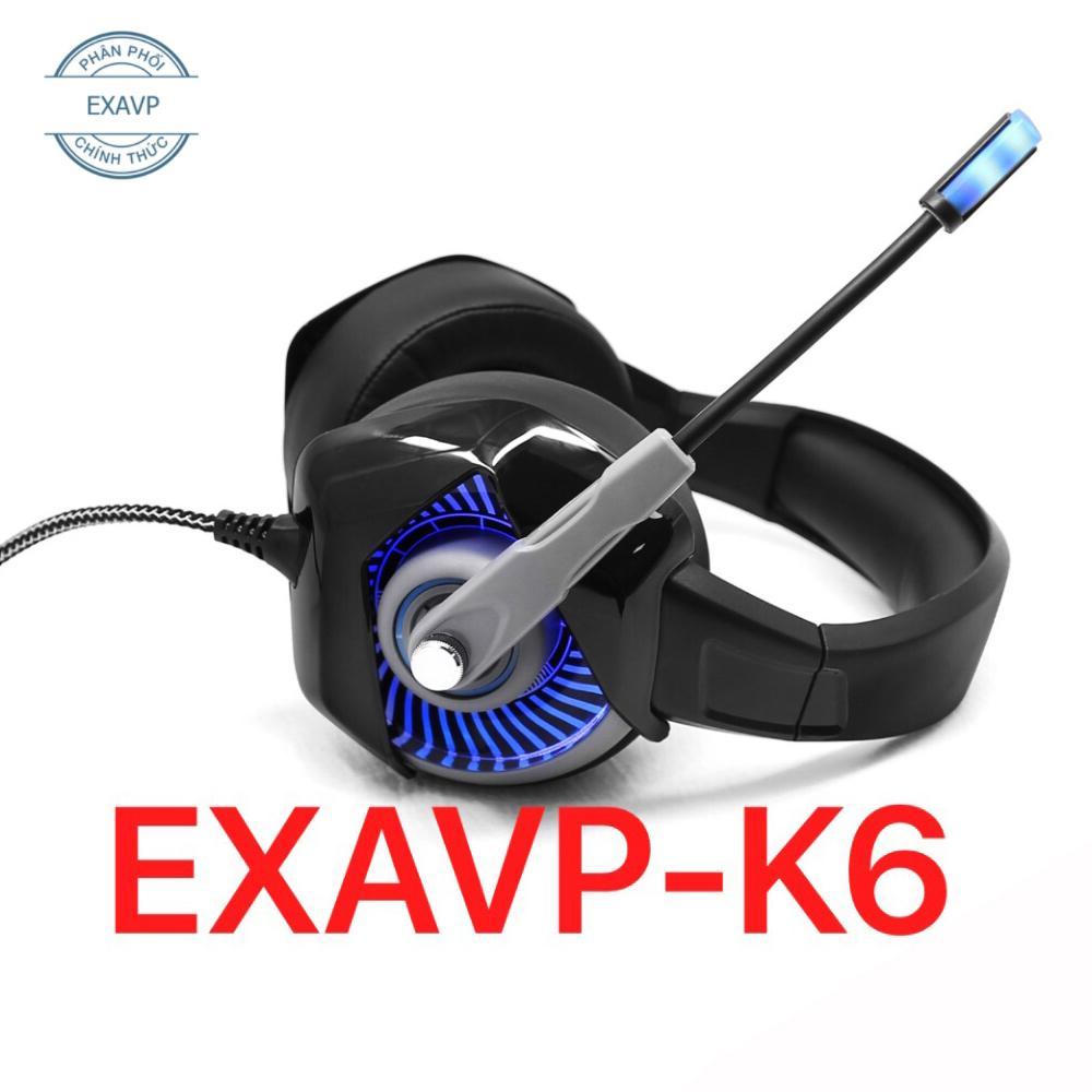 headphone-exavp-k61530601084.jpg