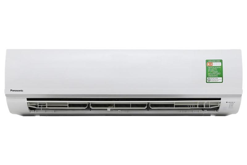 Bảng giá Điều hòa Panasonic CU/CS-N24TKH-8, 1 chiều, 2.5HP