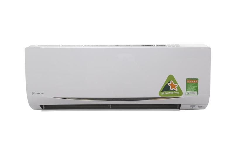 Bảng giá Điều hòa Daikin 1 chiều Inverter FTKC60TVMV/RKC60TVMV