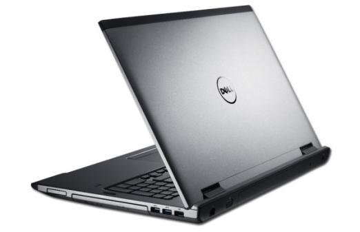 notebook-dell-vostro-3750-522.jpg