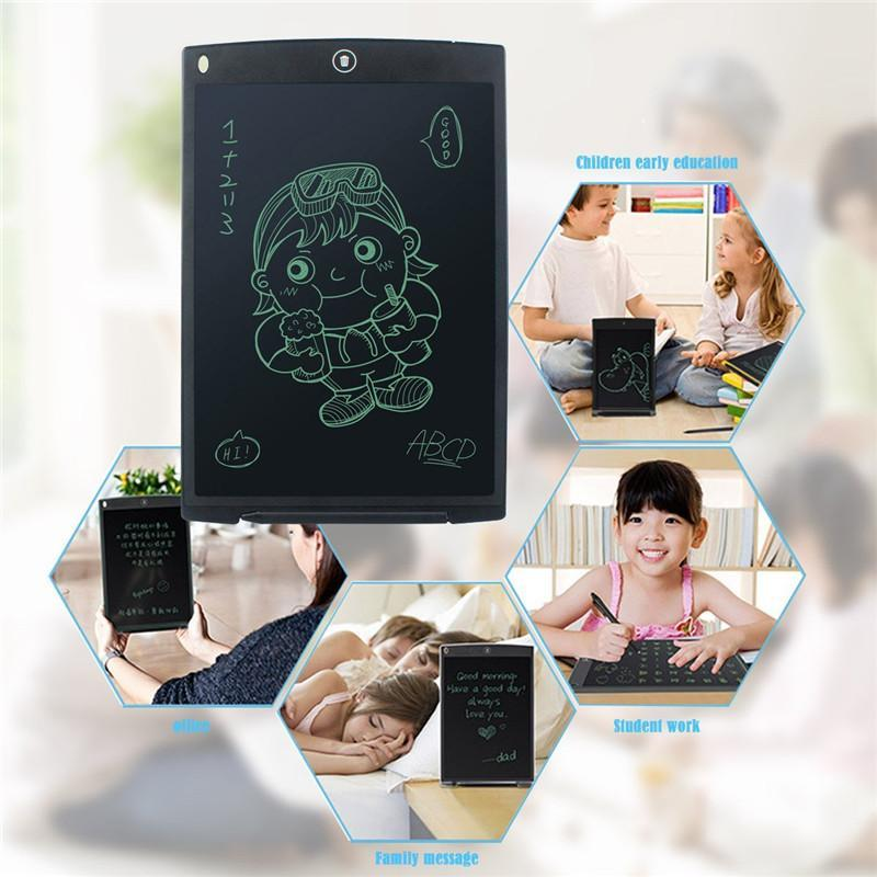 8-5-inch-lcd-writing-tablet-drawing-board (2).jpg