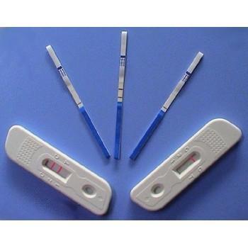 Combo 2 bộ Test HIV tại nhà Fastep Mỹ