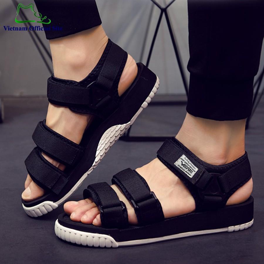sandal-nam-vento-nv9801(15).jpg
