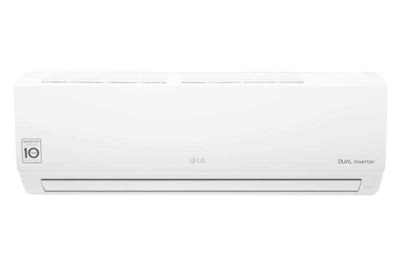 Bảng giá Điều hòa LG 1 chiều Inverter  V10ENV/W