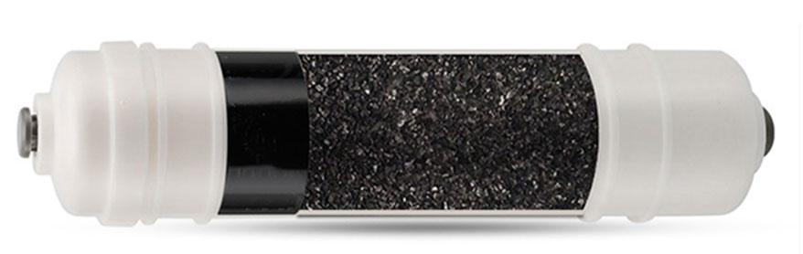 Lõi-lọc-GAC-dùng-cho-máy-lọc-nước-tinh-khiết-Nano-UF5-của-Eurolife-5.jpg