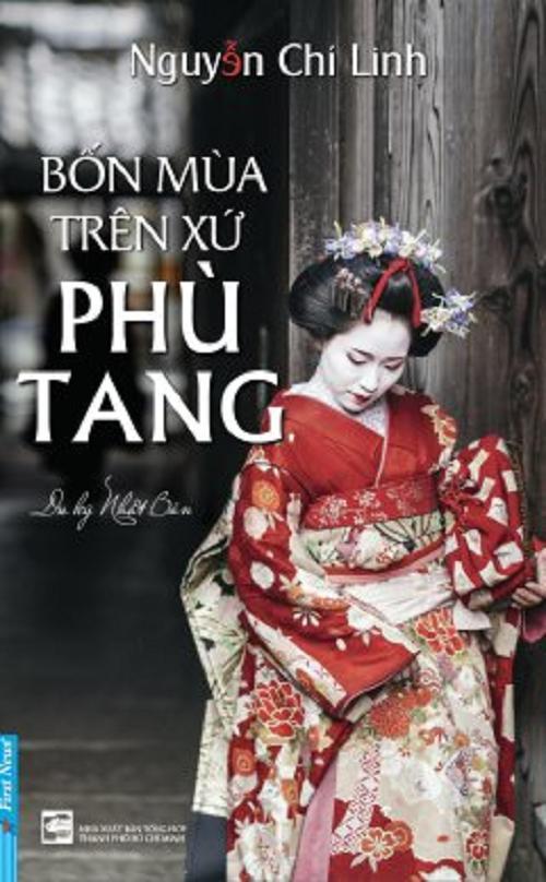 Mua Bốn mùa trên sứ Phù Tang