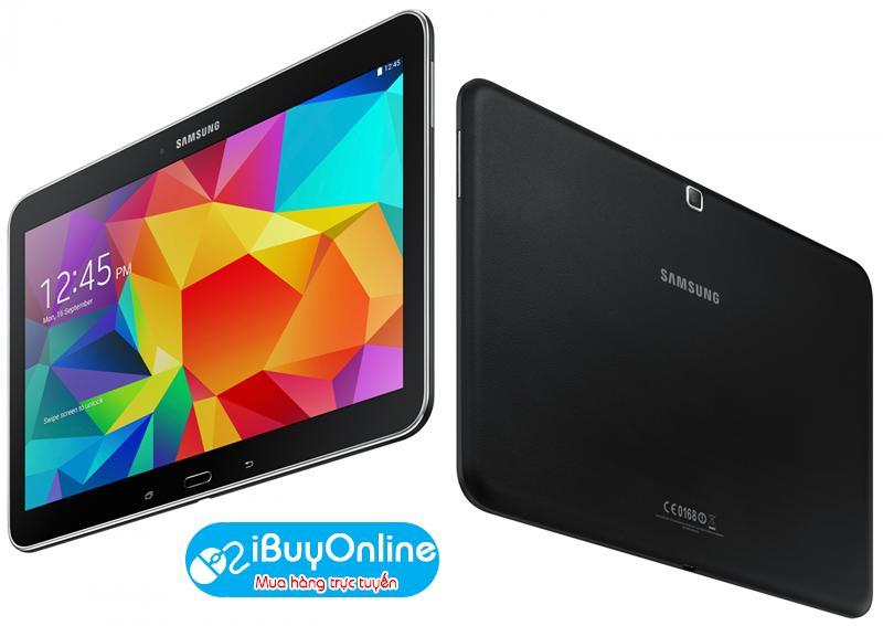 Samsung-Galaxy-Tab-4-10-1-LTE-8