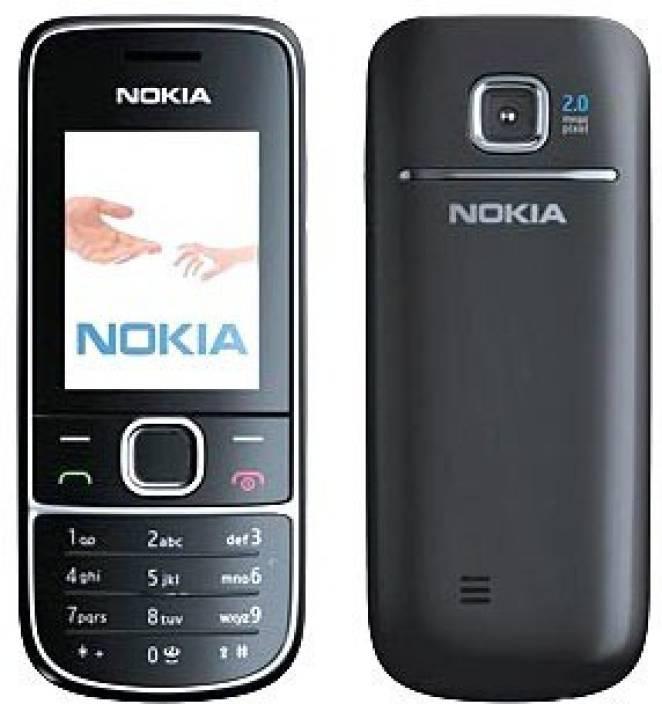 Mua Điện Thoại Nokia 2700 Main Zin Loại 1 Bh Lỗi 1 Đổi 1 Kem Pin Sạc Theo May Lưu Ý Mau Trắng Bạc Khong Bị Trầy Xướt Mau Vang 90 Bị Trầy Xướt Trực Tuyến Rẻ