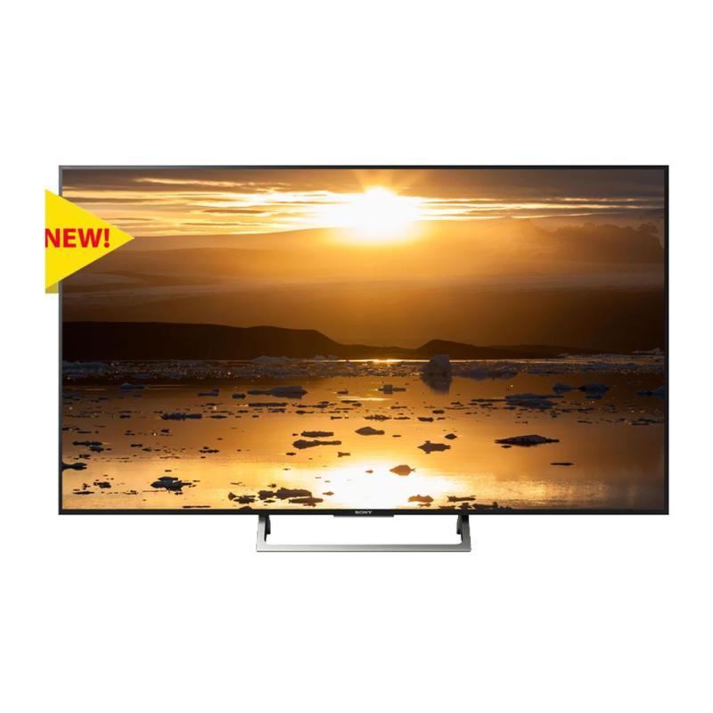 Bảng giá Smart Tivi Sony 43 inch KDL-43W660F