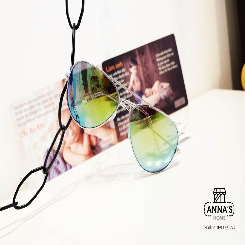 Giá bán Mắt kính H&M cho bé trai