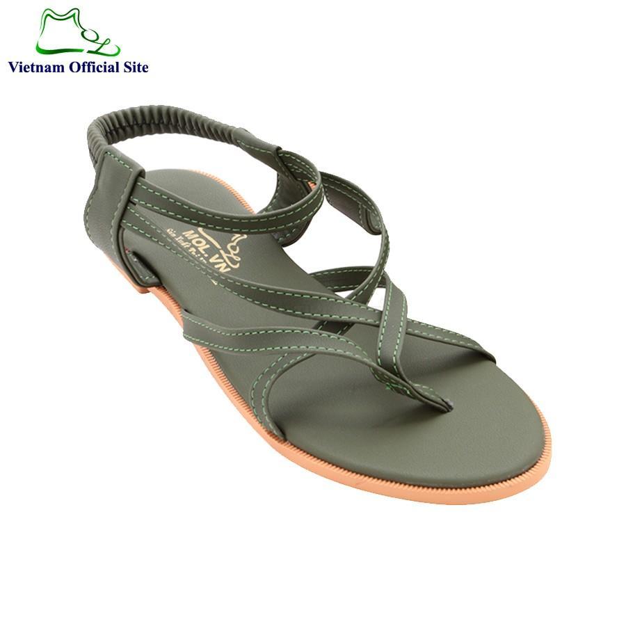 sandal-nu-mol-ms190807(9).jpg