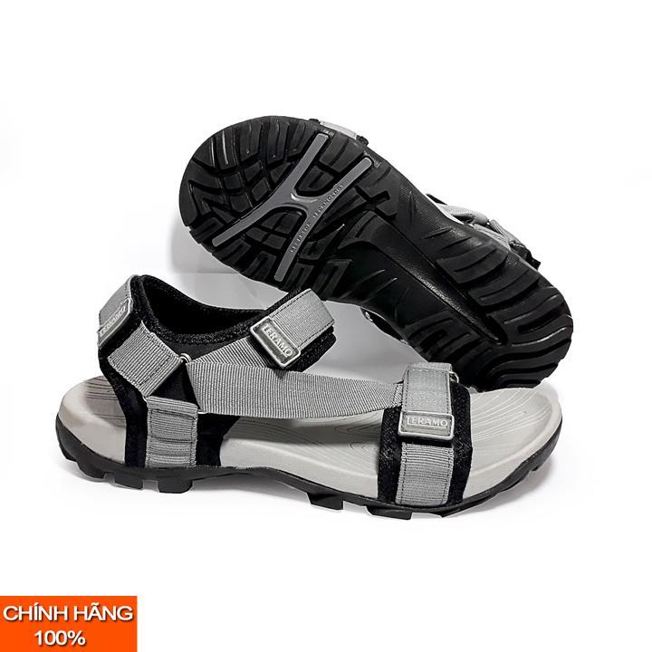 Hình ảnh Xăng đan nam sandal Teramo