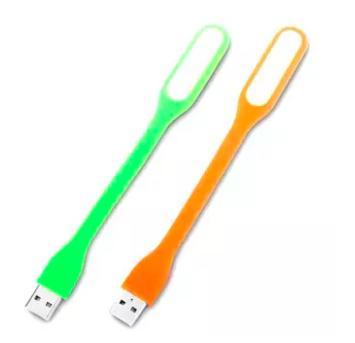 Hình ảnh Bộ 2 đèn Led USB siêu sáng