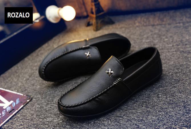 Giày lười nam kiểu công sở Rozalo RM51005-Đen8.png