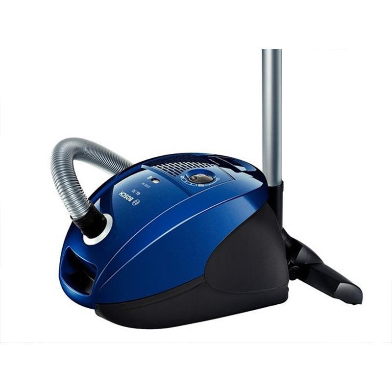 Máy hút bụi Bosch BGL3522GB