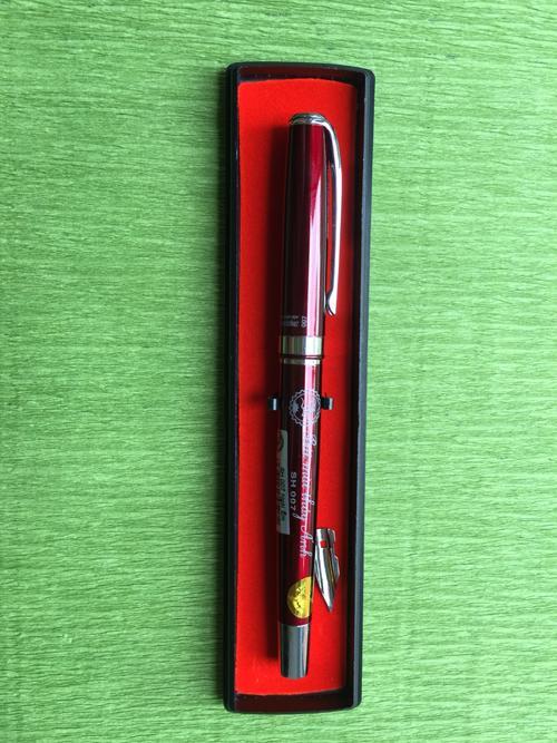 Mua Bút mài thầy ánh SH007 – viết máy – bút máy - bút luyện chữ đẹp