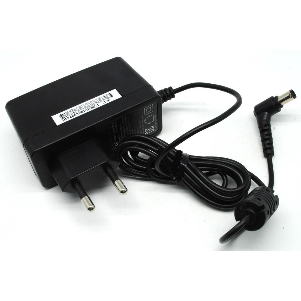 Adapter nguồn màn hình LG 19V 2.1a