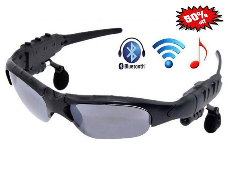 Hình ảnh Mat Kinh Camera , Kính Tai Nghe Bluetooth , Chọn Ngay Mắt Kính Bluetooth 4.1 Đa Năng , Thời Trang Sành Điệu , Thiết Kế Thông Minh , Tiện Lợi , Mắt Kính Chống Bụi , Nắng Kiêm Tai Nghe Siêu Nét , Giá Rẻ - Khuến Mại 50% - Bh Uy Tín 6 Tháng 1 Đổi 1 Tại Remax.