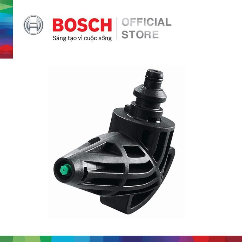 Đầu phun Bosch 90°