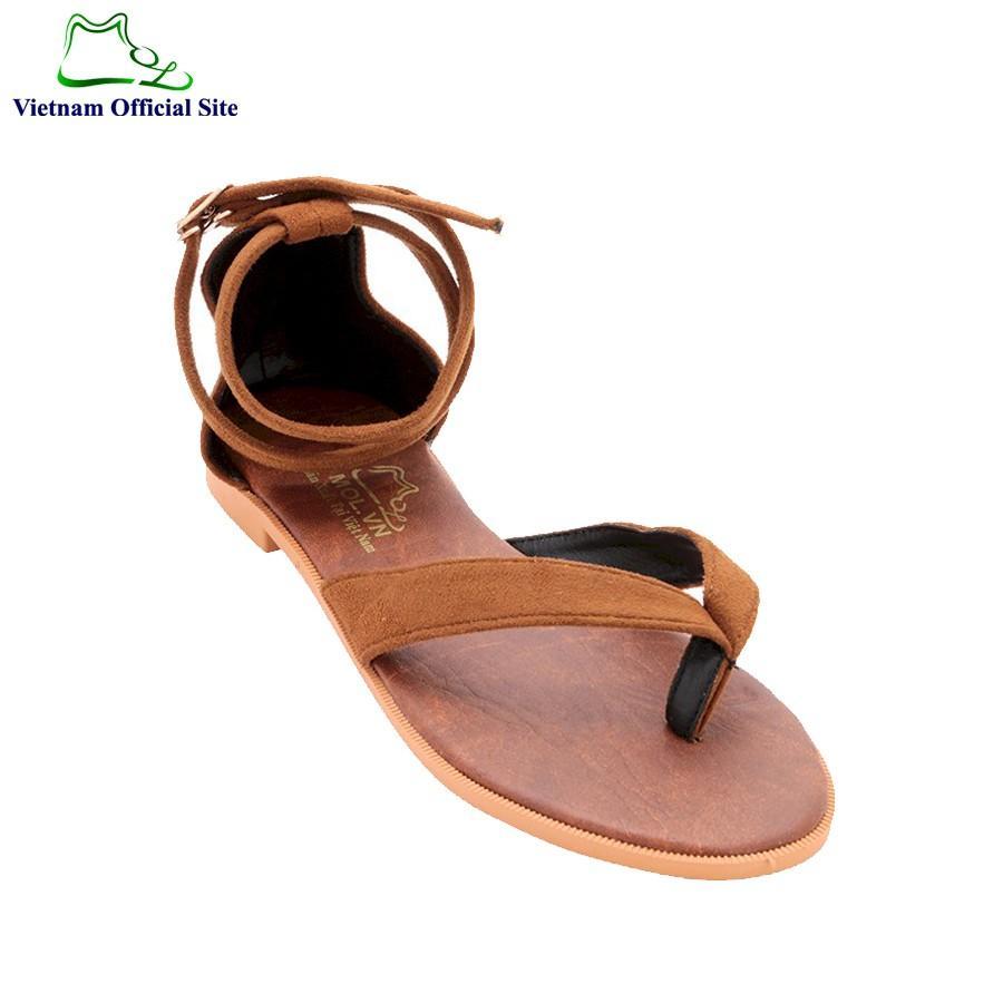 sandal-nu-mol-ms190812(10).jpg