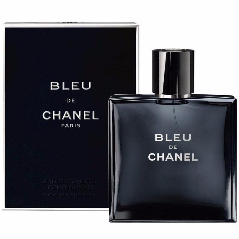 Nước hoa nam Chanel pour homme EDT