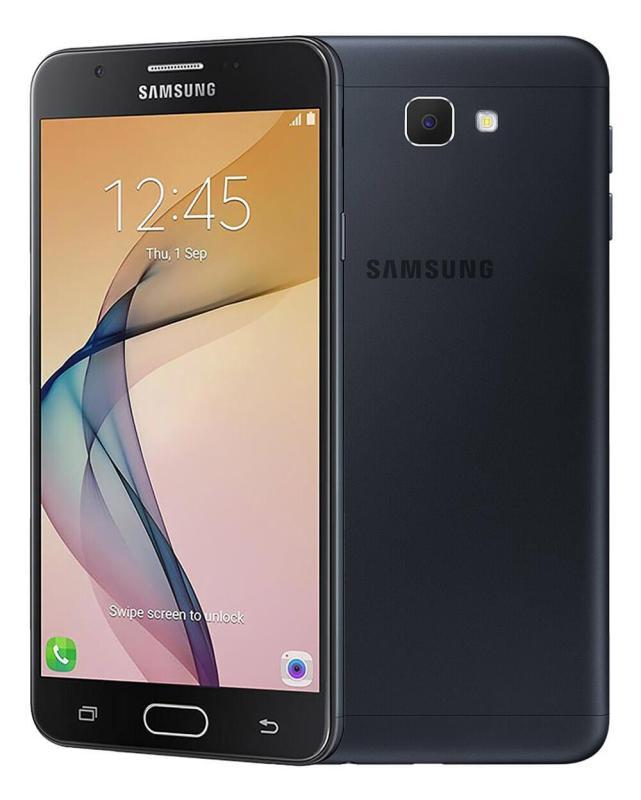 Samsung Galaxy J7 Prime SM - G610 3Gb 32Gb (Vàng)