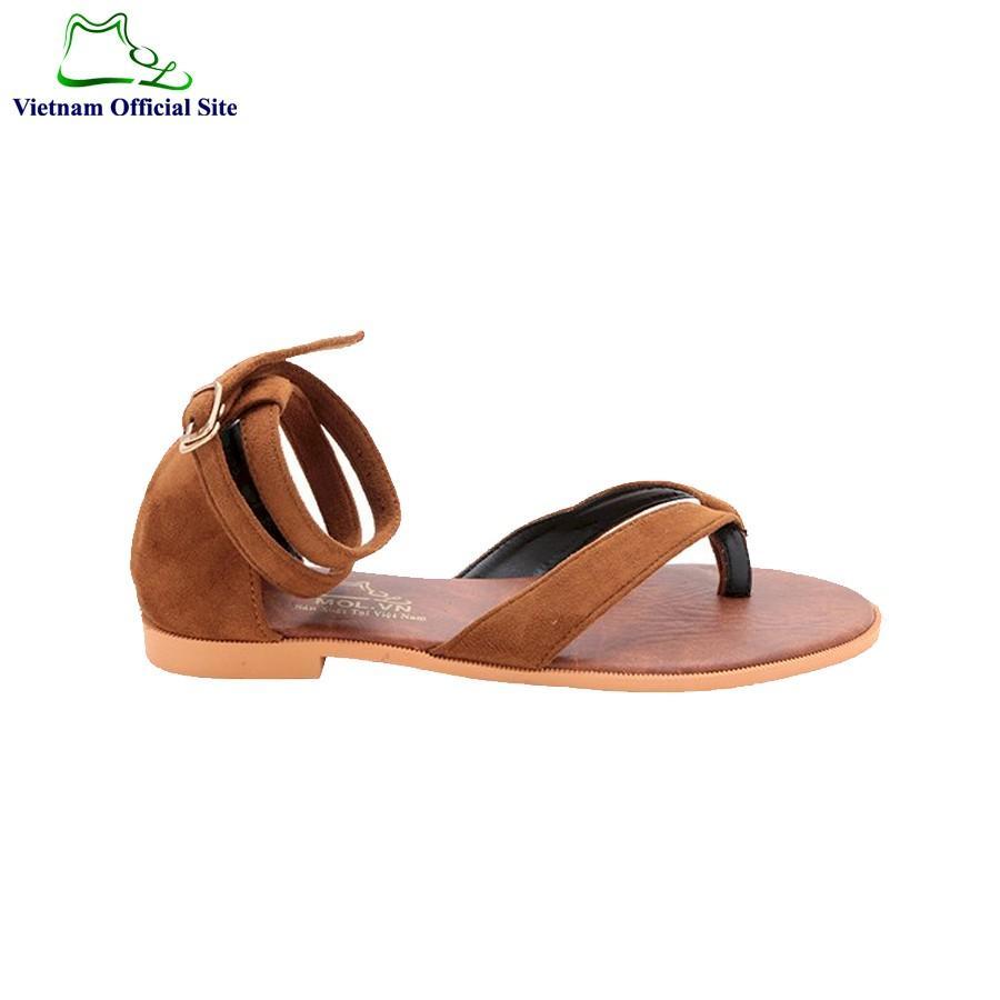sandal-nu-mol-ms190812.jpg