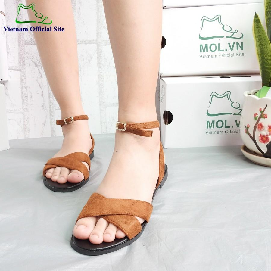 sandal-nu-mol-ms190804(6).jpg
