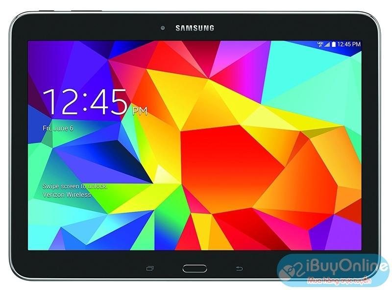 Samsung-Galaxy-Tab-4-10-1-LTE-9