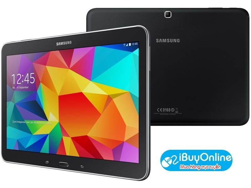 Samsung-Galaxy-Tab-4-10-1-LTE-5