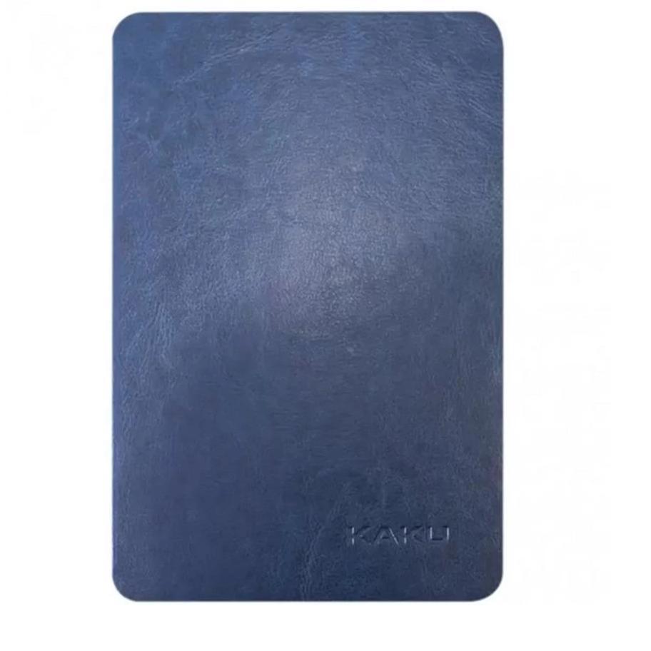 Hình ảnh Bao da Kaku cho iPad mini 1/2/3