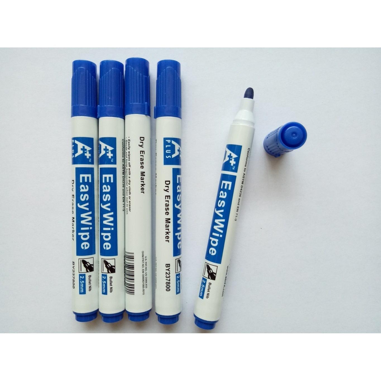 Mua Combo 3 cây bút lông bảng BY237800 xanh