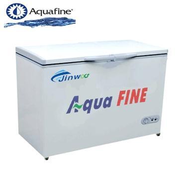 Hình ảnh Tủ đông AQUAFINE JW-150F