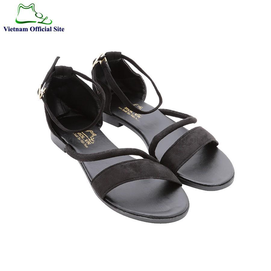 sandal-nu-mol-ms190806(5).jpg