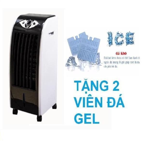 Bảng giá Quạt Hơi Làm Lạnh Không Khí Magic A48 Trắng Sunny Store